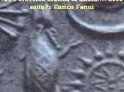 """libro proposito degli alieni..."""" Francesco Toscano Enrico Messina, promozione prezzo 10,00."""