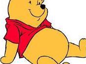 Domenica Winnie Pooh