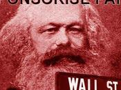 banchieri sponsor Karl Marx.
