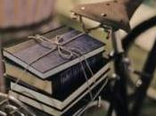 libri appartengono