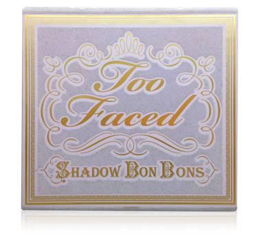 PREVIEW TOO FACED HOLIDAY 2012