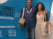 Artigiani Digitali Wwworkers giro Toscana
