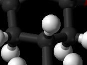 dirompente storia della nitroglicerina