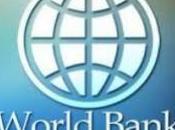 Pil, parla Banca mondiale