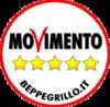 """Movimento stelle, assalto alla """"dirigenza"""" Regione Lombardia"""