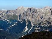 Alla scoperta dell'Alpinismo eroico fine '800