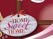 PREVIEW ESSENCE: trend edition Home Sweet Home""
