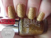 Gold!!!