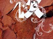Style China: model Givenchy