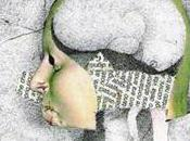Nèura magazine: settembre 2012 nasce NÈURA Rivista d'Arte, allora cos'è?