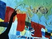 Unione Europea, guerre Nobel pace