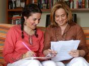 Laura Costantini Loredana Falcone (Laura&Lory;)