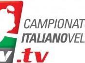 CIV, Vallelunga: Ivan Riccardo Russo vincono titoli Stock 1000