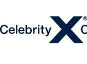 Celebrity Cruises nuovi itinerari California Alaska