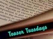 Teaser Tuesdays! (42)