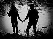 ricerca dell'amore