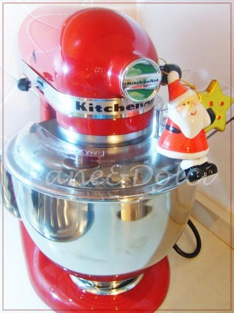 Offerta Kitchen Aid su NetCasa!Prezzo concorrenziale! - Paperblog