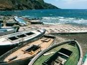Nostalgia Pantelleria