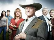 ritorno Canale5 Dallas, serie cult degli anni