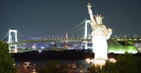 offerte per new york e non solo le proposte della