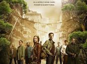[Film Show] Revolution