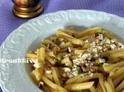 Pasta pistacchi ingrediente segreto!!!