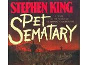 Horror, libro film, cosa aspetta 2013?