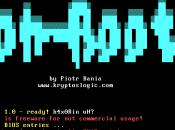 Recuperare password Windows KON-BOOT