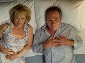 Matrimonio vorrei: Anteprima Meryl Streep Tommy Jones