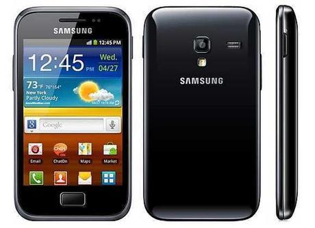 manuale italiano galaxy ace plus free owners manual u2022 rh wordworksbysea com Galaxy Core Samsung Galaxy Ace Plus 2