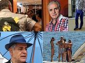 dimissioni Formigoni vero motivo Lega vuole votare nell' aprile 2013