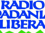 Radio padania, Grillo Travaglio uniti disprezzo nazionale. l'Italia
