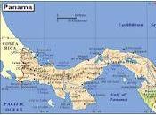 Perchè Panama vorrebbe adottare l'euro?