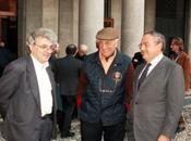 politecnico zurigo visita milano alcuni edifici-simbolo dell' architettura secondo dopoguerra