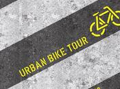 Urban bike tour