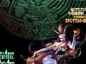 Lucca Comics Games 2012: incontri autori