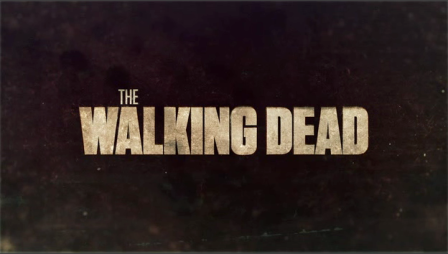 The Walking Dead – stagione 3 (ep. 1)