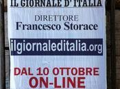 """Molte reti molto onore, ovvero manifesto Giornale d'Italia"""""""