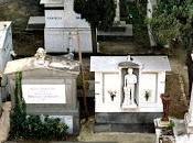 cimitero Poggioreale: museo cielo aperto passeggiata narrata Domenica Novembre
