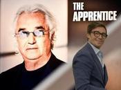 Apprentice: sarà Matteo vincitore Flavio Briatore?