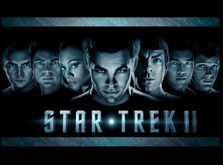 Star-Trek-2-data-italiana