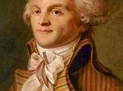 """Grillo-Robespierre, regime terrore dialettico paradosso dell' """"Who's next?""""."""