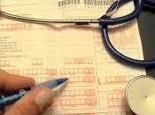 Regali pediatri vendere farmaci, maxi operazione carabinieri