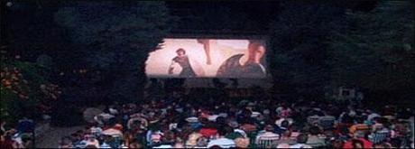 Festival Internazionale del Film di Roma: linea cinema scontata per tutti