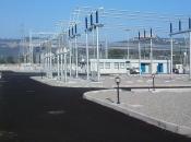 Flavio Cattaneo, Terna, attivata nuova stazione elettrica Aliano