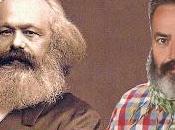 Contro recessione, alla riscoperta Comunismo!