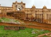 Rajasthan: viaggio Jaipur, città rosa