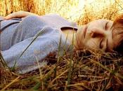 Insonnia gravidanza: segreti dormire bene