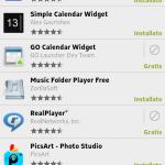 screenshot_2012-10-18_1555_1