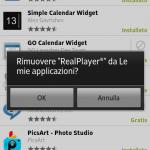 screenshot_2012-10-18_1555